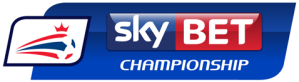 skybet-championship-0337-929790_478x359