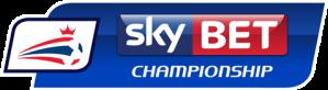 skybet-championship-0337-929790_478x359