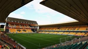 Wolverhampton Wanderers v Barnsley - npower Championship
